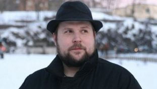 "Markus ""Notch"" Persson To Win Pioneer Award At GDC"