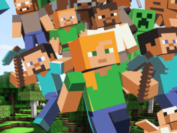 Top 10 Useful Utility Mods for Minecraft