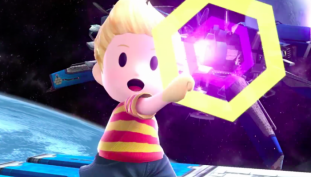 Rumor: Mother 3 Releasing In The West On 10 Year Anniversary