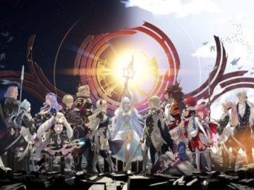 Best Buy Is Cancelling Fire Emblem Fates Special Edition Preorders