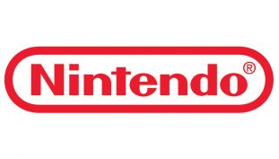Nintendo Almost Altered Their Logo For Adult Appeal