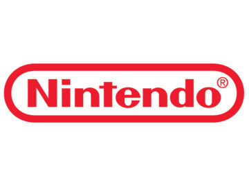 Nintendo Opens Door To Healthcare, Computer Software Products