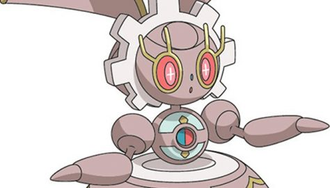 pokemon-magearna