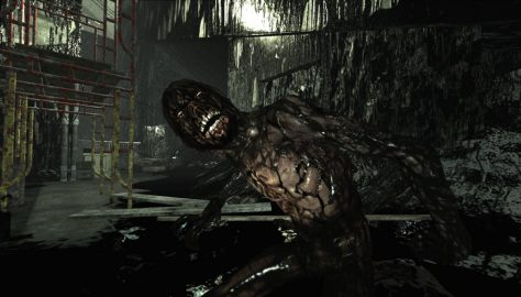 ps3_condemned2_24