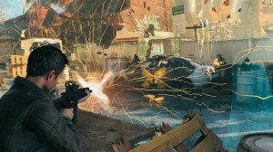 Quantum Break's Cross-Buy Feature May Become Standard