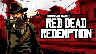 10 Red Dead Redemption Facts You Probably Didn't Know