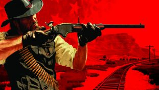 Rockstar Games Will Announce New Projects Soon