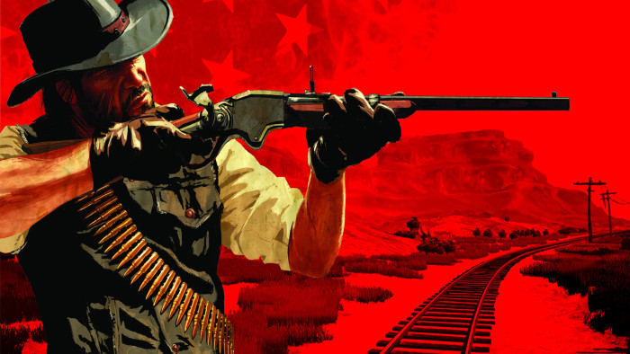red dead redemption backwards compatibility error