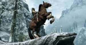 10 Skyrim Secrets You Probably Didn't Know
