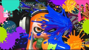 Nintendo Q3 Financial Results Out, Splatoon At 4 Million Units Sold