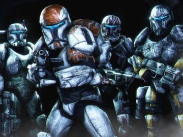 star wars republic_commando_by_11y60