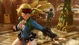 Street Fighter V Costume Unlock Guide