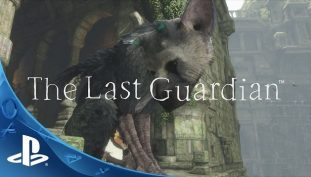 This Fan's 7 Year Pre-order For The Last Guardian Was Cancelled, For A Good Reason