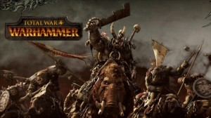 Total War: Warhammer's Final Playable Faction Revealed