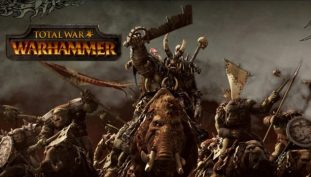 Total War: Warhammer Delayed As PC Specs Confirmed