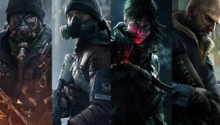 The Division Beta Gets Positive Response From Community
