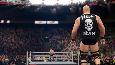 wwe_2k16_official_xbox