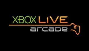 Microsoft Feared XBLA Would Destroy The Console Industry