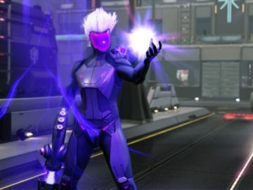 XCOM 2 Tips and Tricks Guide