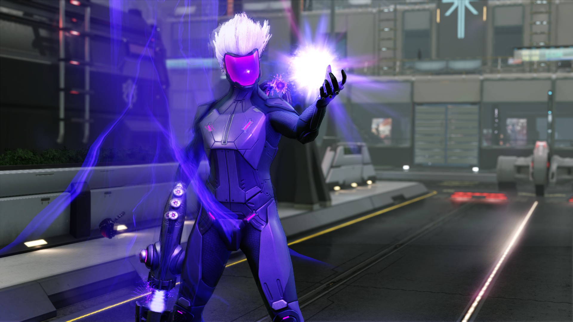 xcom 2 tips and tricks guide. Black Bedroom Furniture Sets. Home Design Ideas