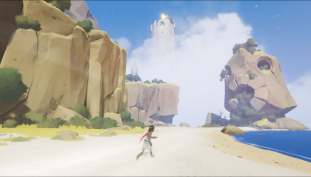 Tequila Works Now Owns The Rights To Rime