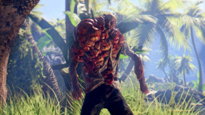 Dead Island Definitive Collection Gets New Trailer And Mini-Game Retro Revenge
