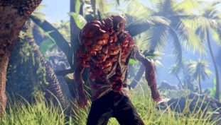 Get Some Retro Revenge With Dead Island: Definitive Edition, Coming Out This May
