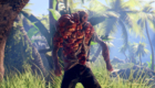 1457020005-dead-island-definitive-collection-2