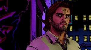 The Wolf Among Us And Sunset Overdrive Lead April Games With Gold Offers