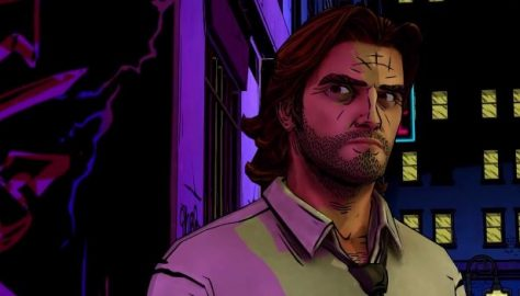 2014 The_Wolf_Among_Us_Bigby