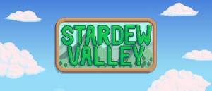 Stardew Valley Heading to PS4, Xbox One, and Switch; Canceled on Wii U