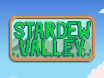Stardew Valley Museum Artifacts Guide