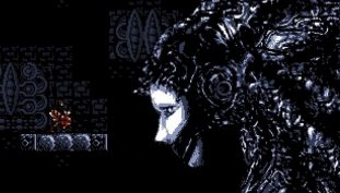 Axiom Verge To Come To Xbox One, Wii U