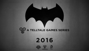 Telltale Games Showcasing Batman Series At SXSW 2016