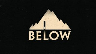 Capybara Games' Adventure Game Below Delayed Indefinitely