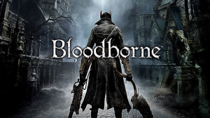 Bloodborne Official Artworks Book Finally Coming to the West