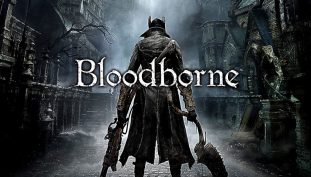 Here's What Was Cut From Bloodborne