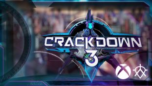 Crackdown 3 PC Requirements Revealed