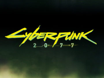 CD Projekt RED Writer Reveals Around Ten Writers Worked on Cyberpunk 2077