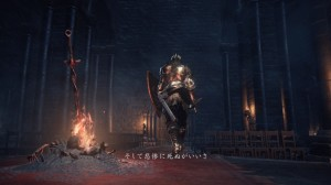 Dark Souls 3 PvP Patch Pulled From Steam Due To Freeze Issues