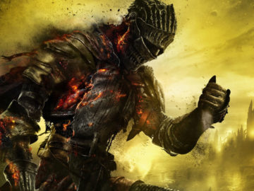 Dark Souls 3 Patch 1.14 Rolling Out Today, Check out Patch Notes Here