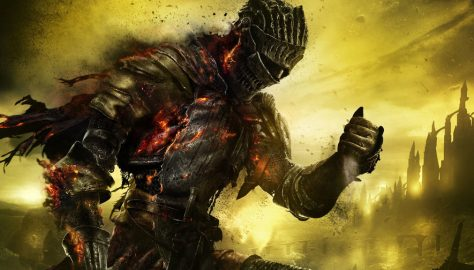 Dark-Souls-3-1080-Wallpaper