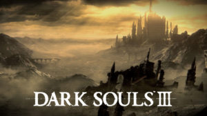 Gamer Completes Dark Souls III Without Blocking, Rolling, Or Leveling