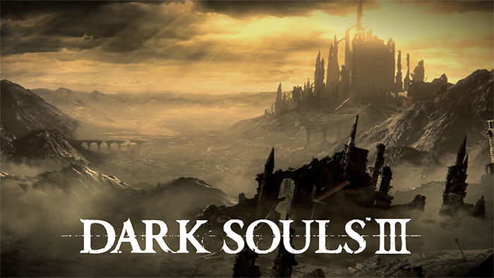 Dark-Souls-3-394-Wallpaper