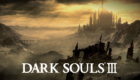 Dark-Souls-3-720-Wallpaper