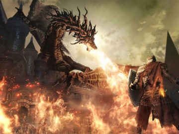 Dark Souls III: 10 Things You Need To Know