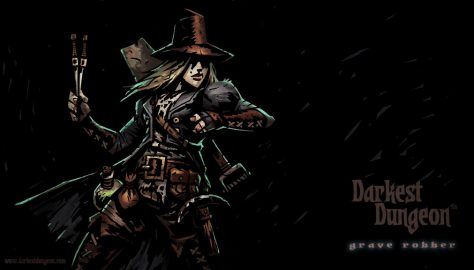 Darkest-Dungeon-1080-Wallpaper