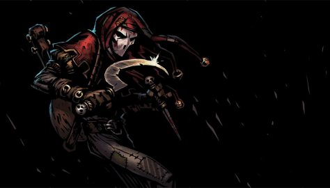 Darkest-Dungeon-720-Wallpaper