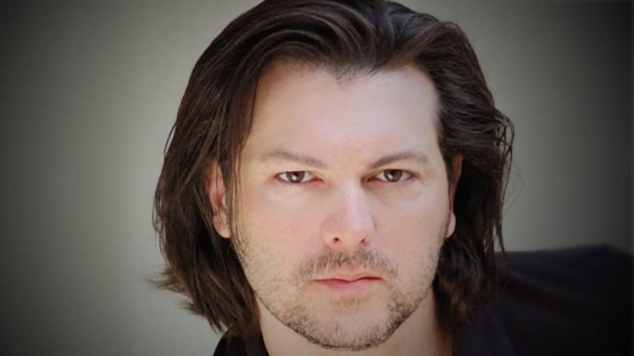 Discussion on this topic: Jemma Walker, david-hayter/