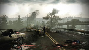 A Director's Cut For Deadlight Is Coming Out This Summer